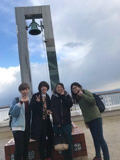 千葉の富津公園